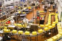 Автоматизации процессов производства