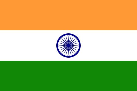 Упаковочное оборудование из Индии