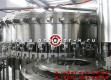 Автоматическая фасовочно-упаковочная линия PR-G3000