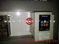 Гарантийное и послегарантийное обслуживание упаковочного оборудования