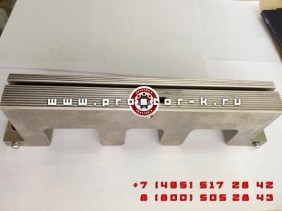Губки запаивающие к PROSTOR-450D (с евроотверстием)