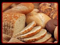 Упаковочные машины для упаковки хлеба и хлебобулочных изделий