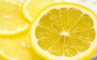 Запущена машина по индивидуальной упаковке долек лимона