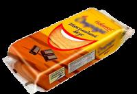 Упаковка сахарного печенья