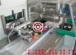 Горизонтальная упаковочная машина PROSTOR-600W