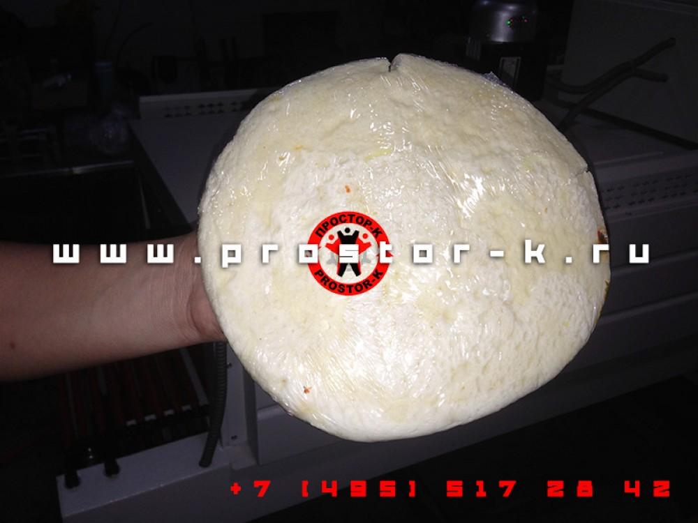 Термоусадочный тоннель Prostor-TP