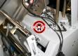 Фасовочно-упаковочная машина «эконом»