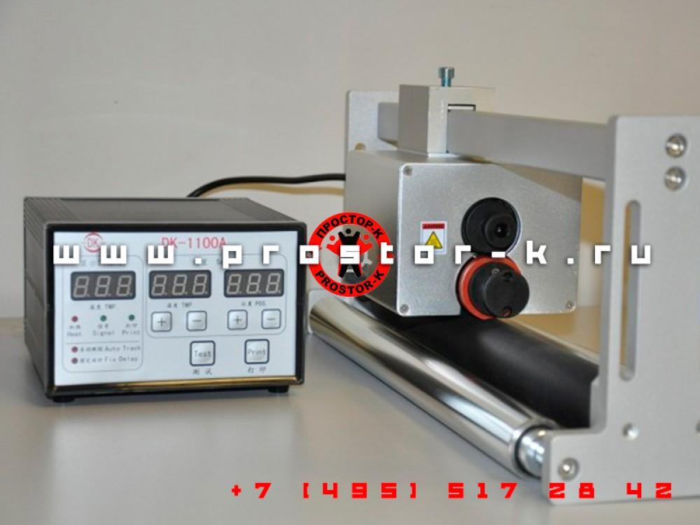 Термодатер роликовый - 1100А