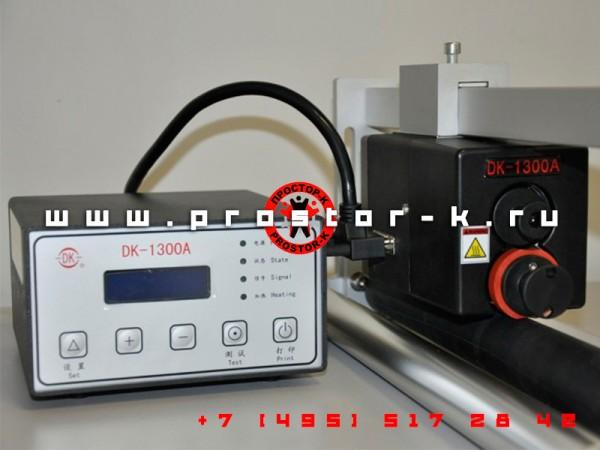 Термодатер роликовый - 1300А