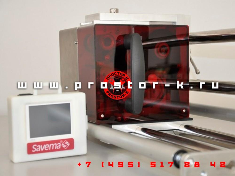 Термотрансферный принтер SVM 32