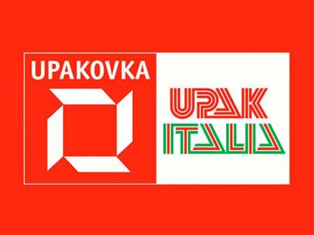 Приглашаем Вас на ежегодную выставку «Упаковка / Упак Италия»