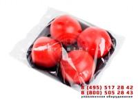 Оборудование для упаковки помидор