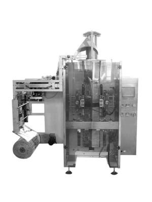 Фасовочно-упаковочная машина PROSTOR