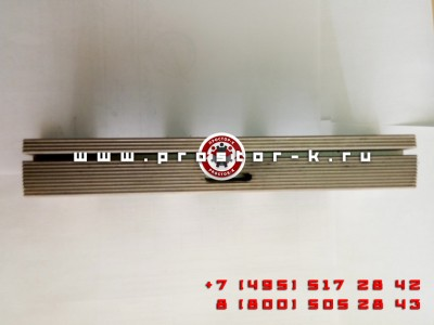 Губки запаивающие к PROSTOR-450D (с евроотверстием) 2