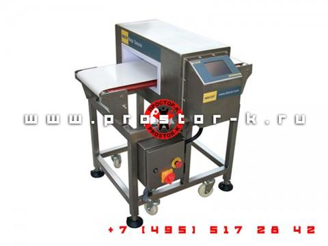 Металлодетектор JS-400