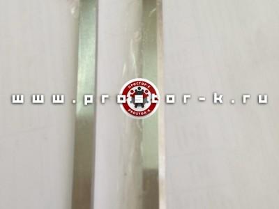 Нож отрезной для PROSTOR 250