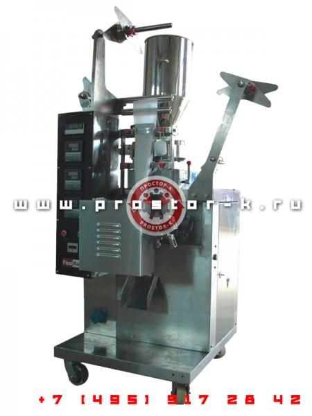 Акция - СТИК машина для упаковки сахара
