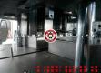 Горизонтальная упаковочная машина PROSTOR-450S