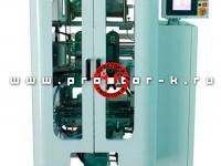 """Компанией """"Простор-К"""" было проведено техническое обслуживание Вертикально-Упаковочного комплекса"""