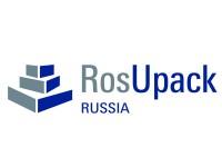 Выставка РосУпак 2012