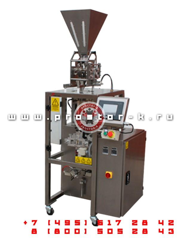Автомат для жидкой продукции STIK-80