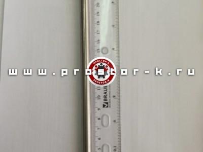 Тэн 250 мм (продольный) (d=10мм) к PROSTOR 450