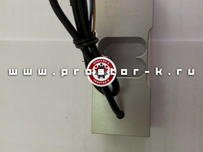 Тензодатчик (датчик веса) к мультиголовочному дозатору