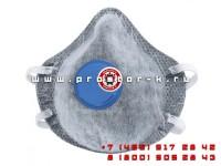 Оборудование для упаковки респираторов