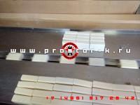Договор на сервисное обслуживание упаковочного оборудования