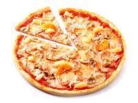 Упаковка пиццы